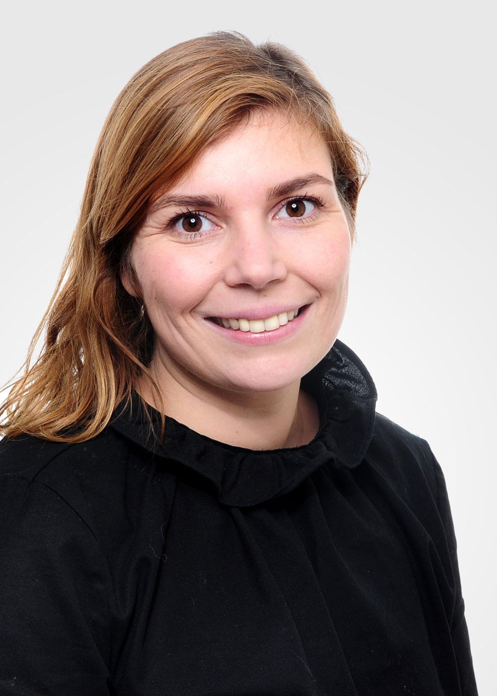 Katharina Krüger